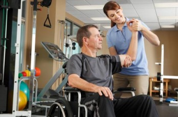 102 - When Looking For A Physical Therapist
